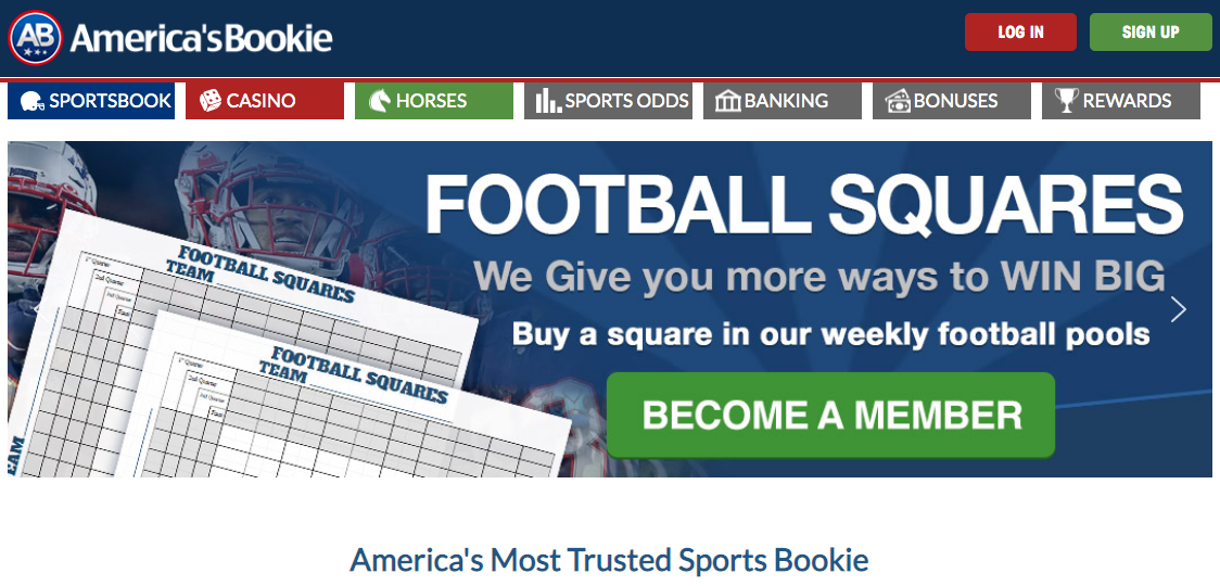 How to Choose the Best Online Sportsbook
