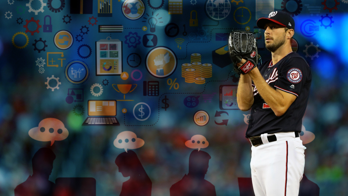 Picking the Right Sportsbook to Bet on MLB