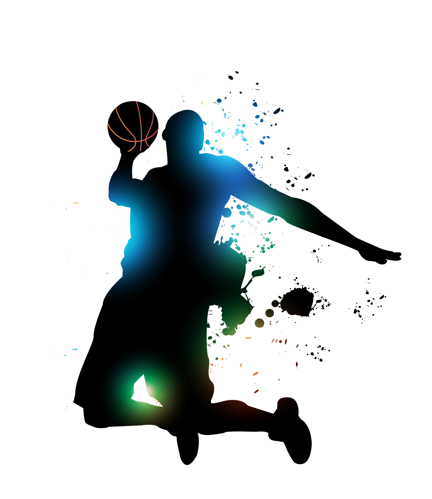 nba betting systems